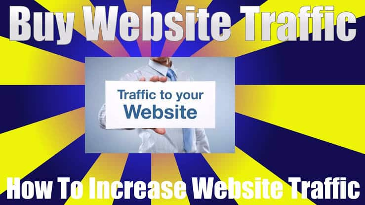 Binary options traffic locations