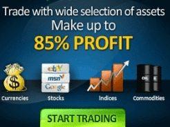 50 cent options trader december 2020